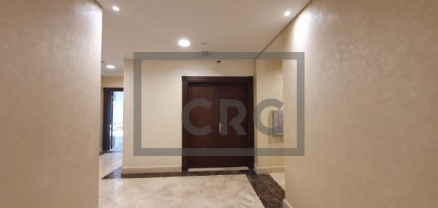 retail for rent in al jaddaf, al jaddaf   3