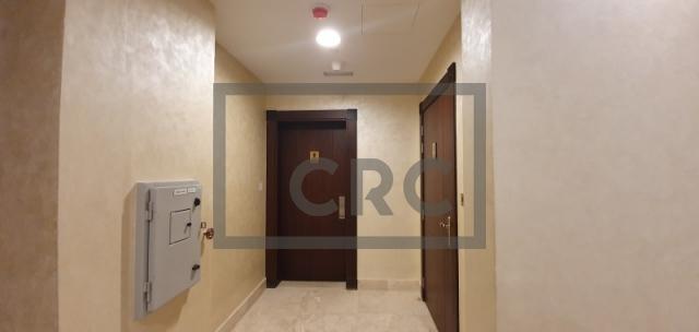 retail for rent in al jaddaf, al jaddaf   4