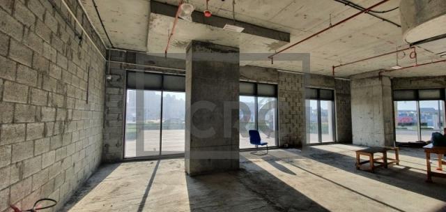 retail for rent in al jaddaf, al jaddaf   7
