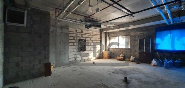 retail for rent in al jaddaf, al jaddaf | 1