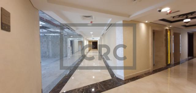 retail for rent in al jaddaf, al jaddaf | 3