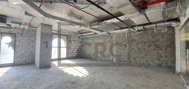 retail for rent in al jaddaf, al jaddaf | 9