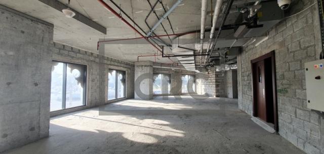 retail for rent in al jaddaf, al jaddaf | 11