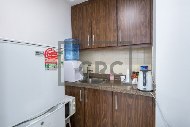 office for sale in business bay, executive tower d(aspect) | 9