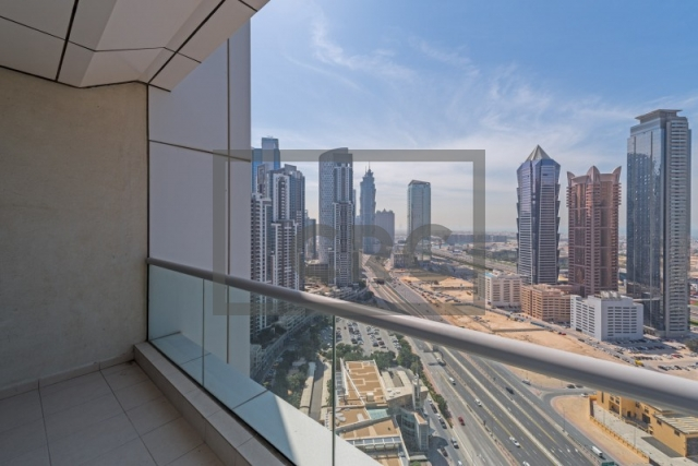 office for sale in business bay, executive tower d(aspect) | 10