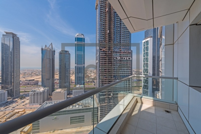 office for sale in business bay, executive tower d(aspect) | 11