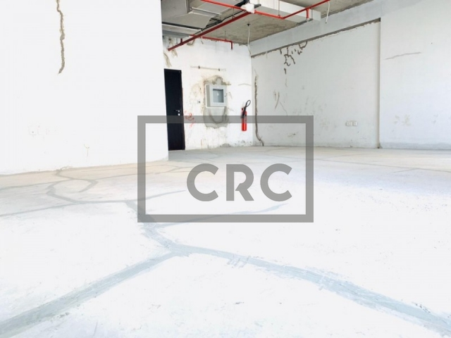offices for rent in dubai star