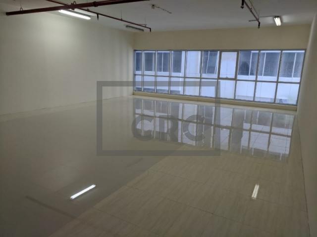 office for rent in al barsha, zarouni building   5