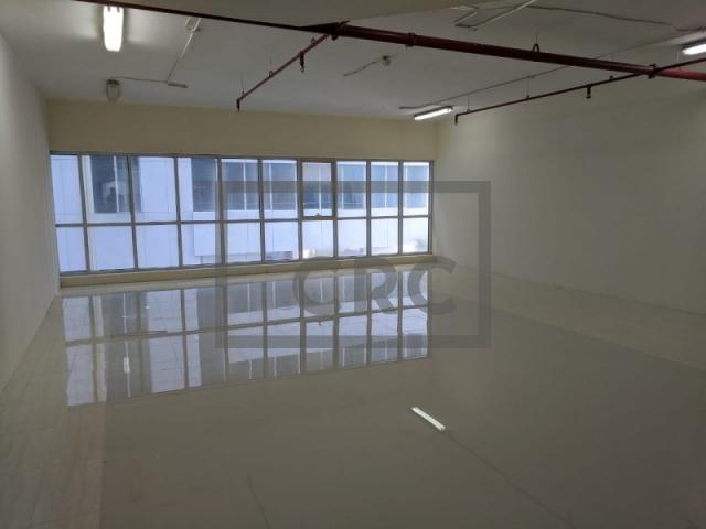 office for rent in al barsha, zarouni building   6