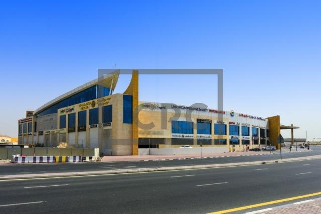 office for rent in al barsha, zarouni building   8