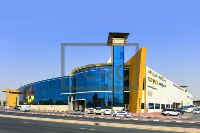 office for rent in al barsha, zarouni building   9