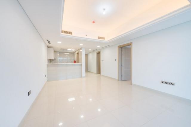 Azzam One Residence, Al Raha Beach