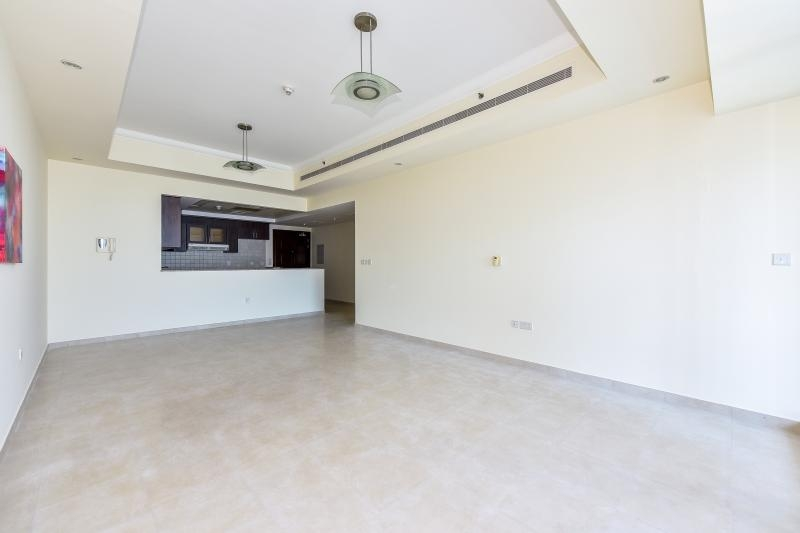 2 Bedroom Apartment For Rent in  Churchill Residency Tower,  Business Bay | 0