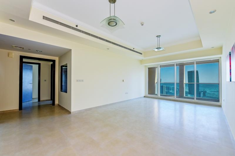 2 Bedroom Apartment For Rent in  Churchill Residency Tower,  Business Bay | 1