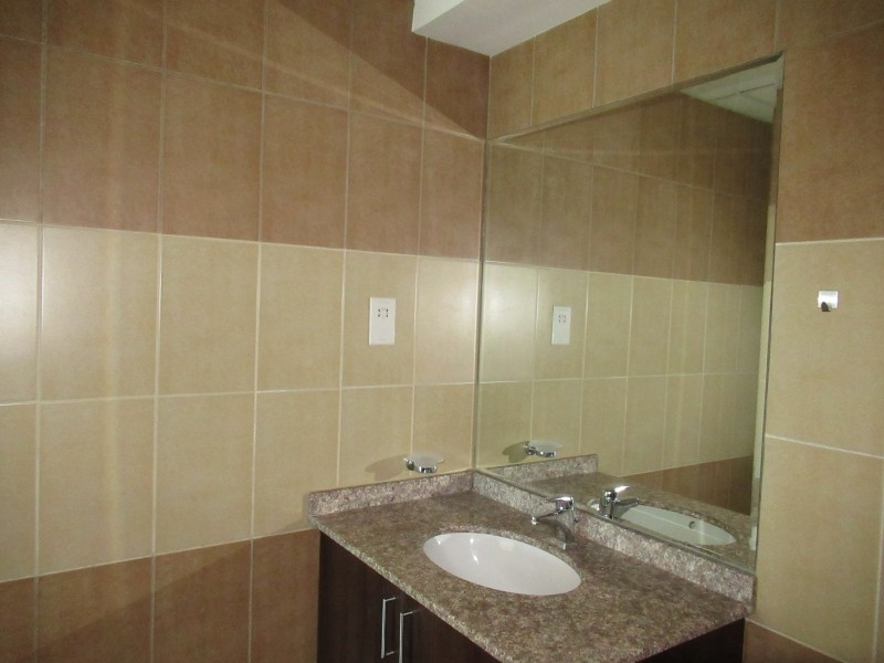 2 Bedroom Apartment For Rent in  Churchill Residency Tower,  Business Bay | 10