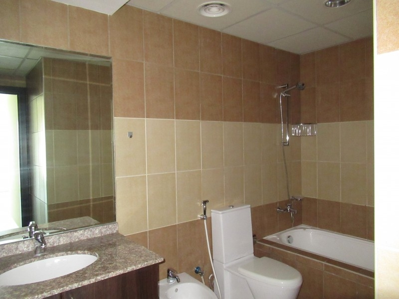 2 Bedroom Apartment For Rent in  Churchill Residency Tower,  Business Bay | 9