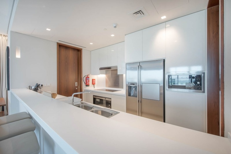 3 Bedroom Apartment For Sale in  B2,  The Hills | 8