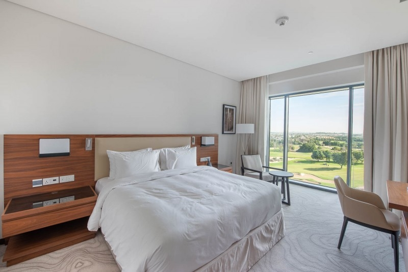 3 Bedroom Apartment For Sale in  B2,  The Hills | 4