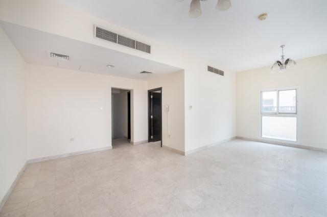 Westar La Residencia Del Sol, Jumeirah Village Circle