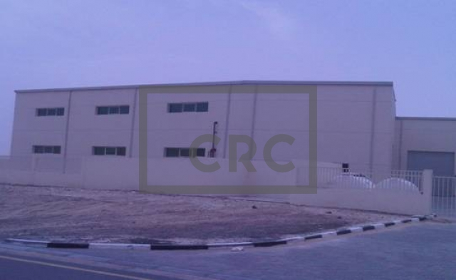 warehouse for sale in dubai investment park, dubai investment park 2   1