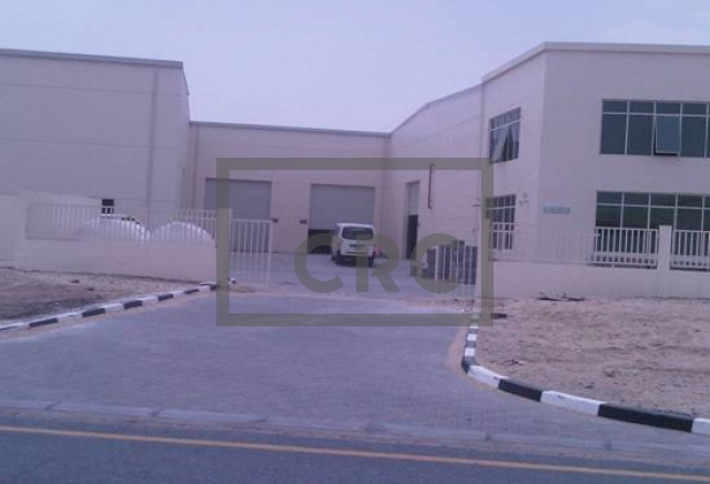 warehouse for sale in dubai investment park, dubai investment park 2   2