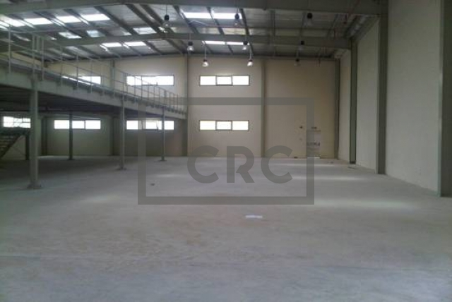 warehouse for sale in dubai investment park, dubai investment park 2   3