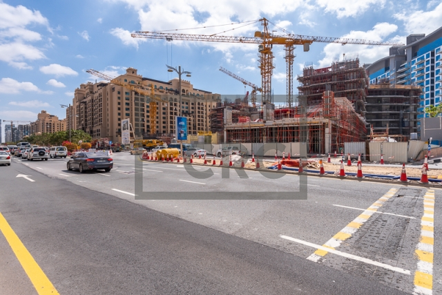 retail for sale in palm jumeirah, seven hotel and apartments the palm | 15