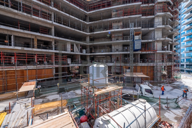 retail for sale in palm jumeirah, seven hotel and apartments the palm | 18