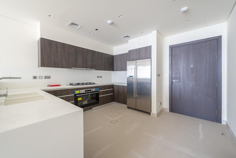 3 Bedroom Apartment For Rent in  Al Noor Tower,  Business Bay   5