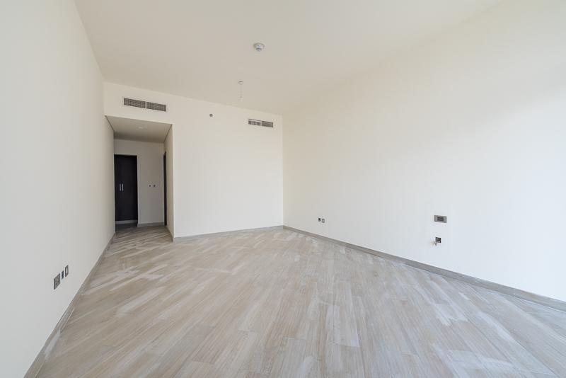 3 Bedroom Apartment For Rent in  Al Noor Tower,  Business Bay   9