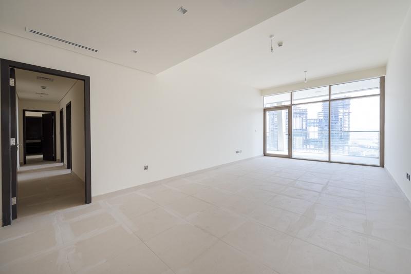 3 Bedroom Apartment For Rent in  Al Noor Tower,  Business Bay   10
