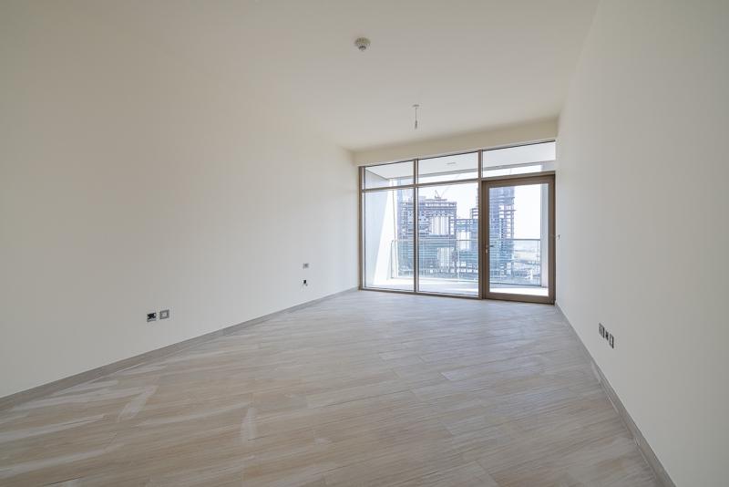 3 Bedroom Apartment For Rent in  Al Noor Tower,  Business Bay   3