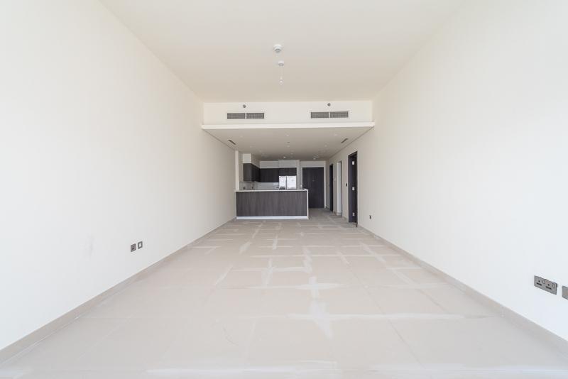 3 Bedroom Apartment For Rent in  Al Noor Tower,  Business Bay   1
