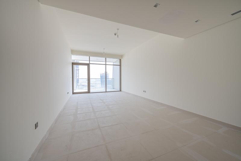 3 Bedroom Apartment For Rent in  Al Noor Tower,  Business Bay   8