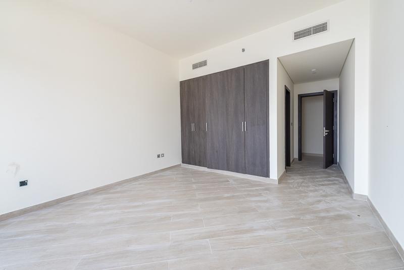 3 Bedroom Apartment For Rent in  Al Noor Tower,  Business Bay   6