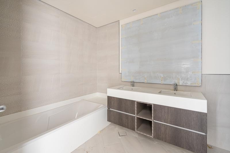 3 Bedroom Apartment For Rent in  Al Noor Tower,  Business Bay   11
