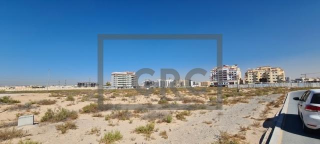 mixed used plots for sale in al warsan, al warsan 4 | 17