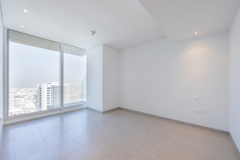 1 Bedroom Apartment For Rent in  Maze Tower,  Sheikh Zayed Road   5