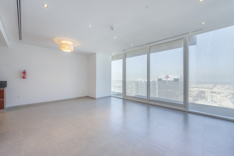 1 Bedroom Apartment For Rent in  Maze Tower,  Sheikh Zayed Road   6