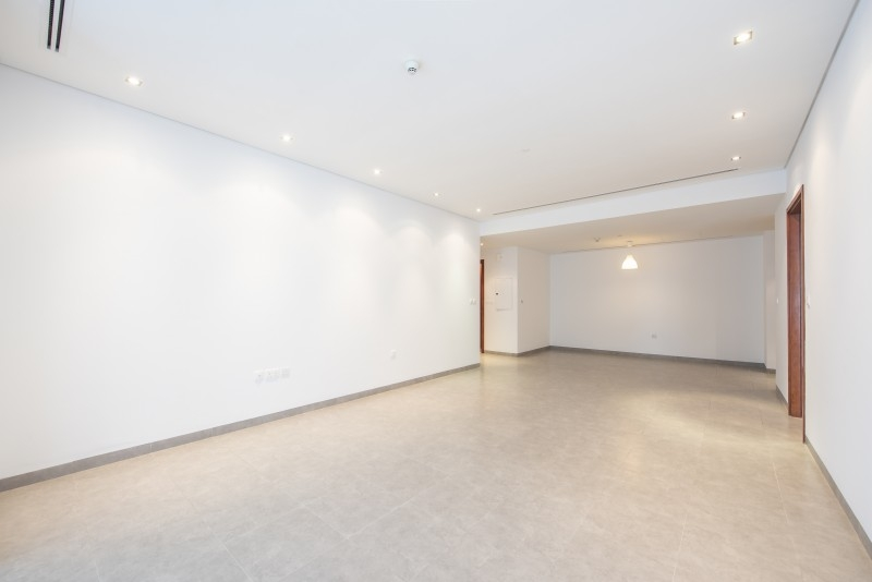 1 Bedroom Apartment For Rent in  Maze Tower,  Sheikh Zayed Road   7