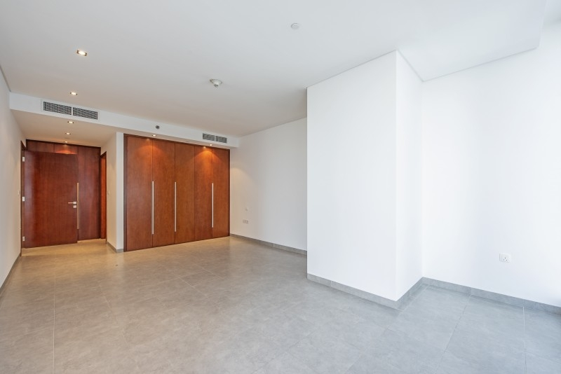 1 Bedroom Apartment For Rent in  Maze Tower,  Sheikh Zayed Road   8