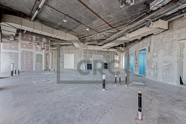 office for sale in downtown dubai, burj khalifa   5