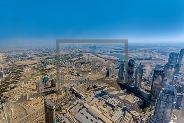 office for rent in downtown dubai, burj khalifa | 8