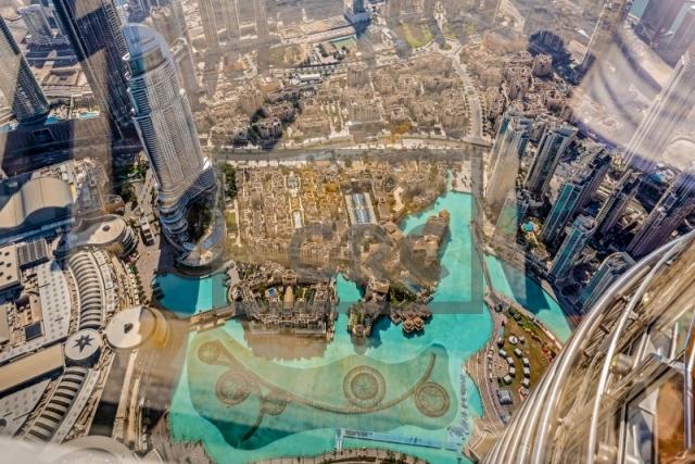 office for rent in downtown dubai, burj khalifa | 9