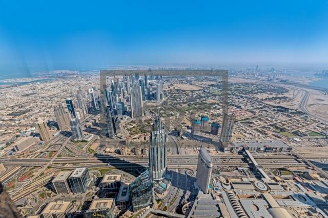 office for rent in downtown dubai, burj khalifa | 10