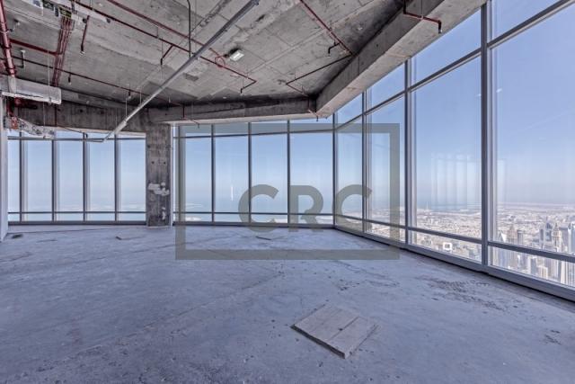 office for rent in downtown dubai, burj khalifa | 2