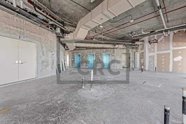 office for rent in downtown dubai, burj khalifa | 4