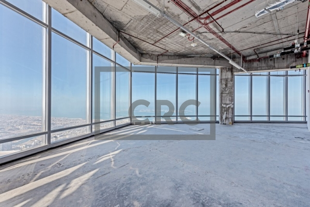 office for rent in downtown dubai, burj khalifa | 3