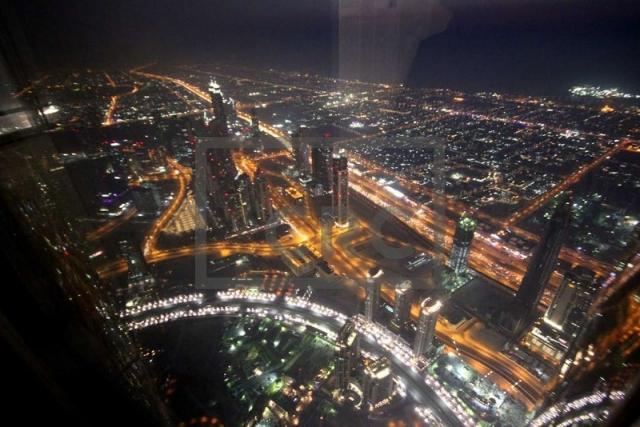 office for rent in downtown dubai, burj khalifa | 13
