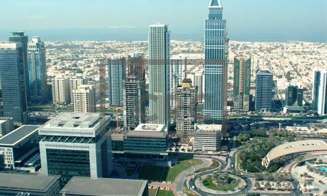 retail for rent in difc, the gate (all)   2